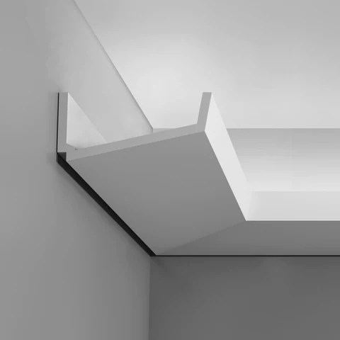 Make False Ceiling Design With Lighting together with False Ceiling Designs For Living Room 2018 likewise Services likewise Ultimate Guide To False Ceiling Designs You Have To Know also Chennaifalseceilingdecorators. on false ceiling cornice designs
