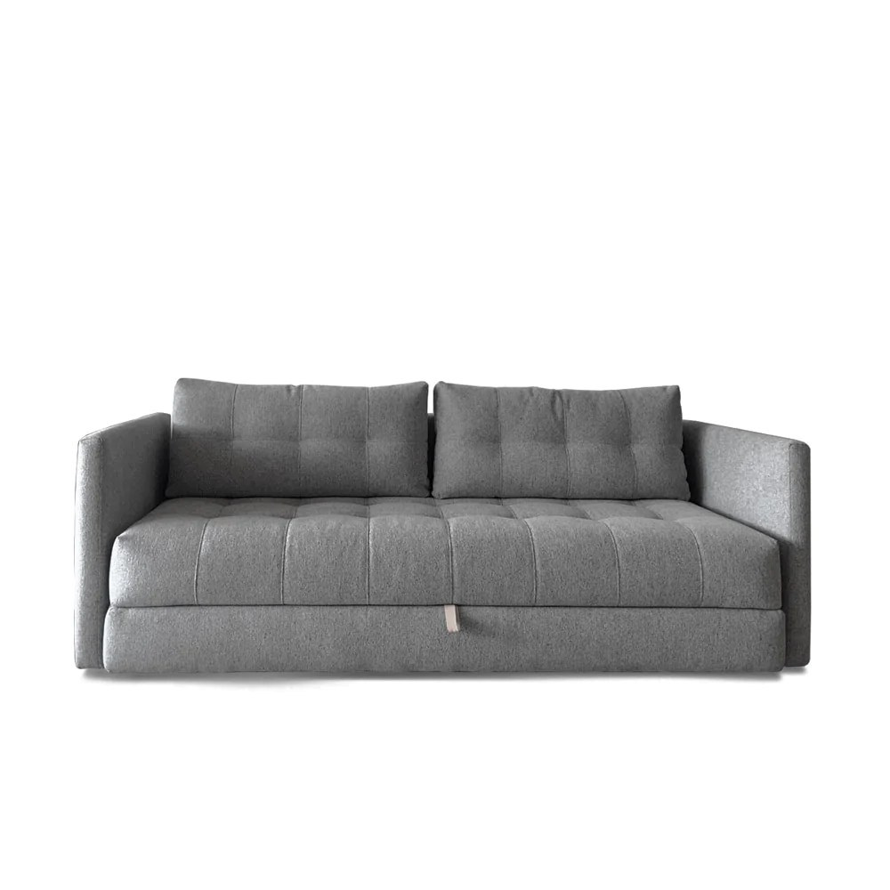 Nest Storage Sofa Bed Queen The Sofa Bed Store
