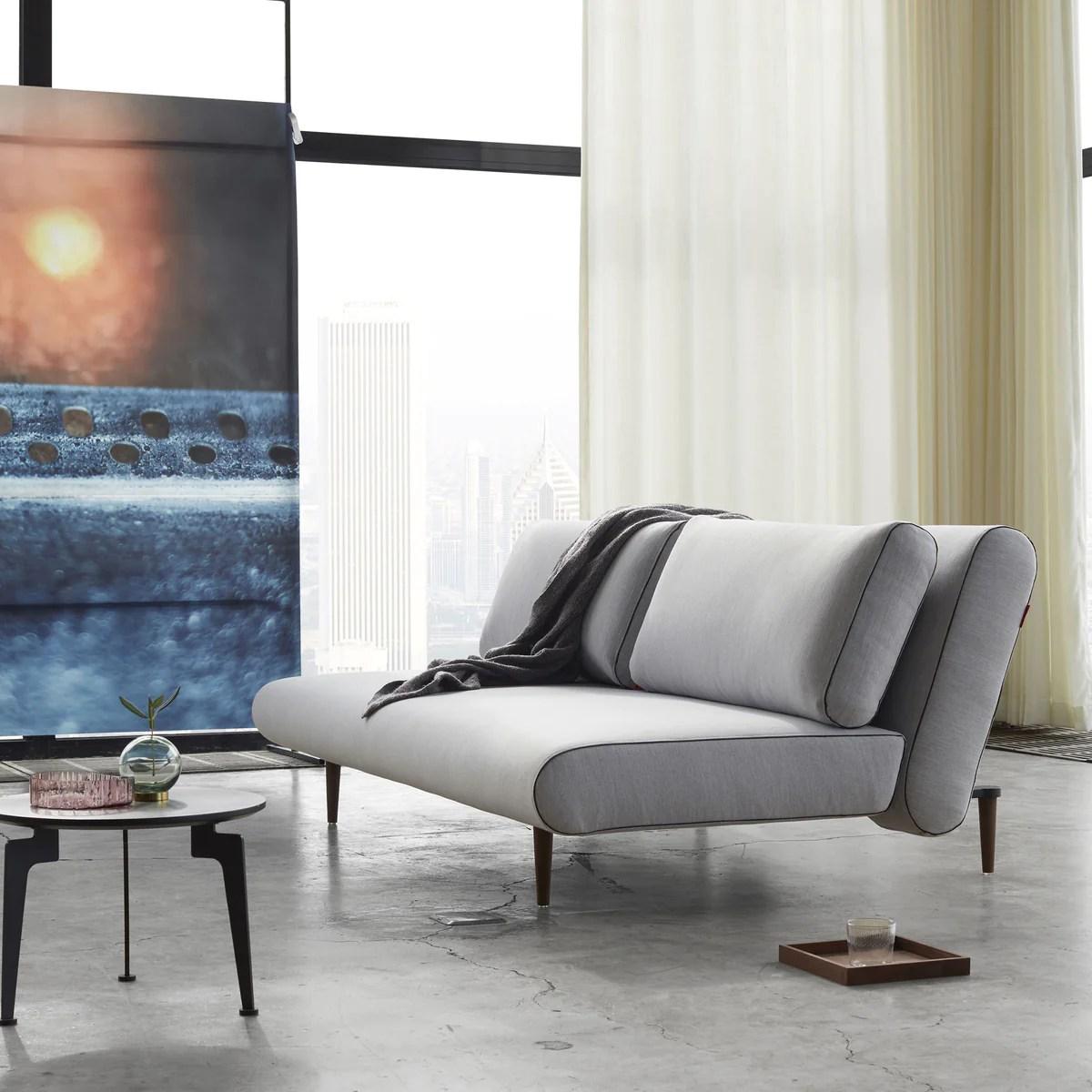 denmark lounger sofa bed double