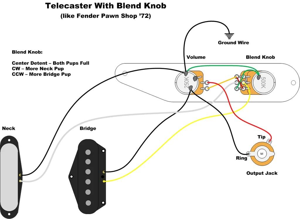 joe barden wiring diagram best part of wiring diagram
