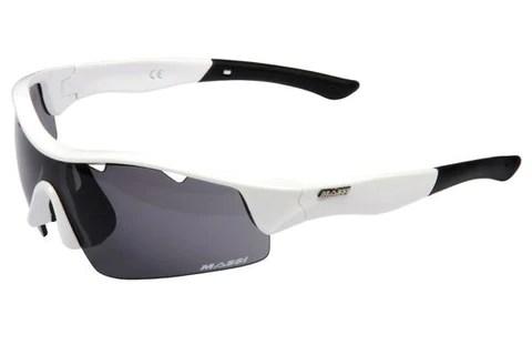 Trekking Sunglasses