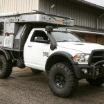Main Line Overland Auto 4x4 Specialist For Cars Jeeps Trucks Suvs