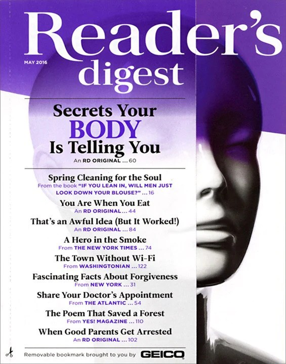 Cheap Magazines from $3.95 - Compare Discount Magazine ...