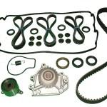 Timing Belt Kit Acura Integra Type R 1997 To 2001