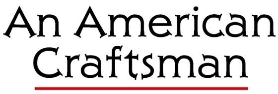 anamericancraftsman.com