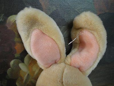 1989 Andrew Brownsword Forever Friends Bunny Bear UK Item ...