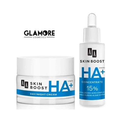 Collagen Will Save Your Skin! 6
