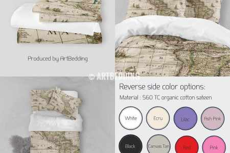 World map duvet cover 4k pictures 4k pictures full hq wallpaper world map duvet cover laural home and bedding ipersonic me duvet vintage world map bedding antique of north and sky blue adventure watercolor world map gumiabroncs Image collections
