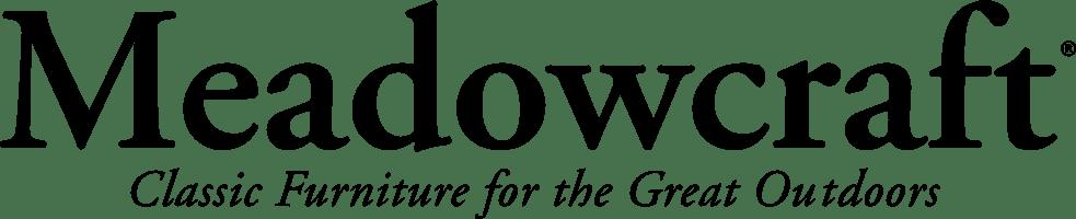 meadowcraft