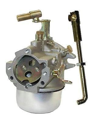 Kohler K341 16hp Engine Carburetor John Deer Tractor 316 Club Cadet 16 | AEPower
