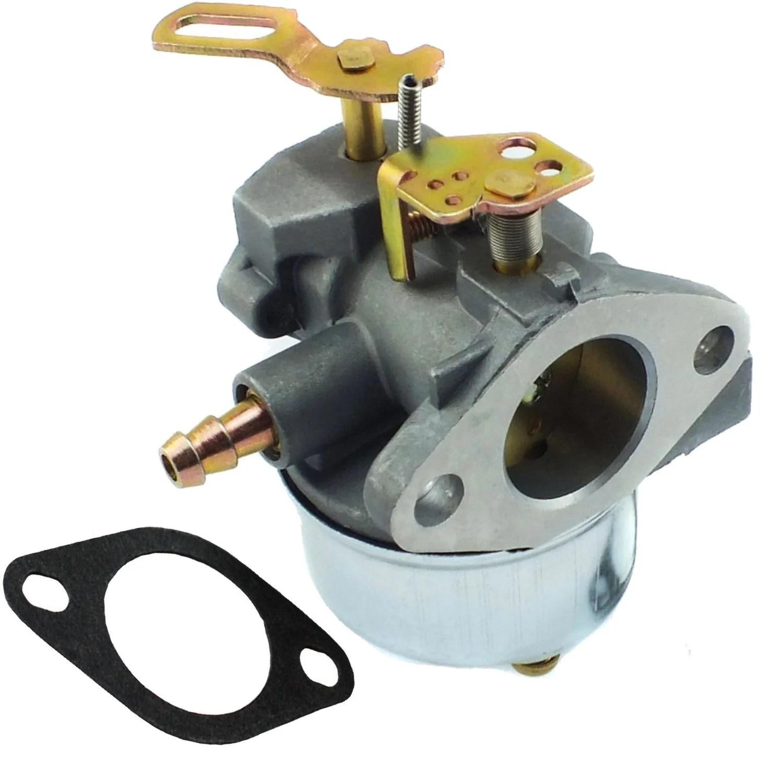 Honda Generator Eb5000x Parts Diagram Of All Years Eu6500is An Carburetor