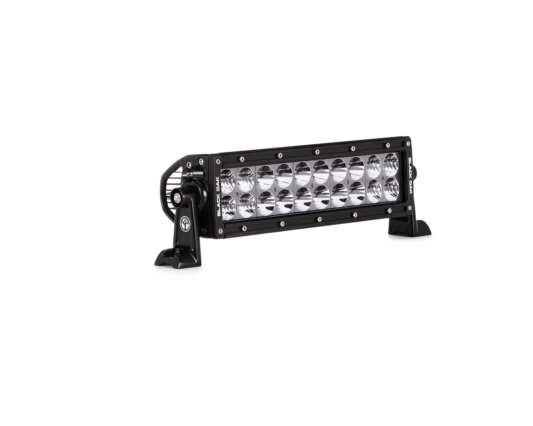 Best Led Light Bar Money