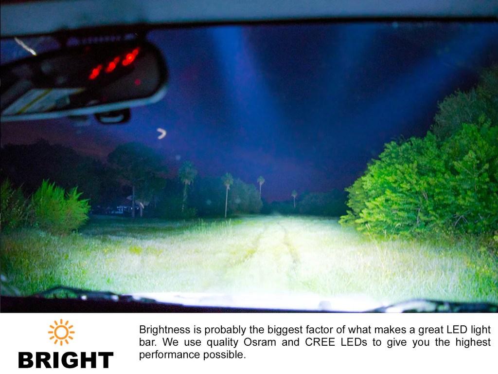 Led Flood Lights 100w
