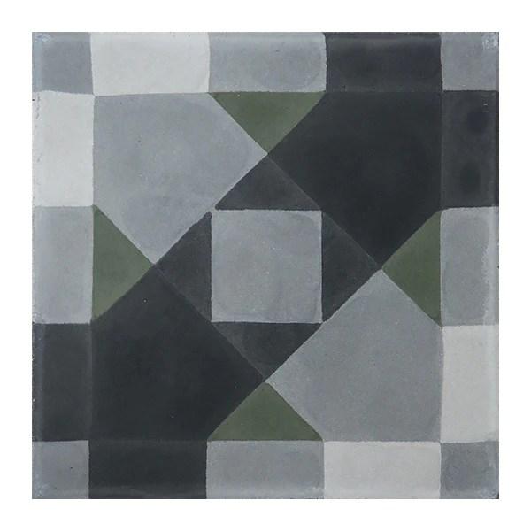 raval cement tiles la creu mink interiors