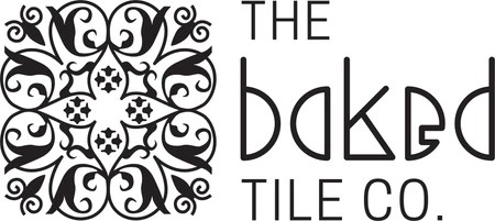 the baked tile company contemporary