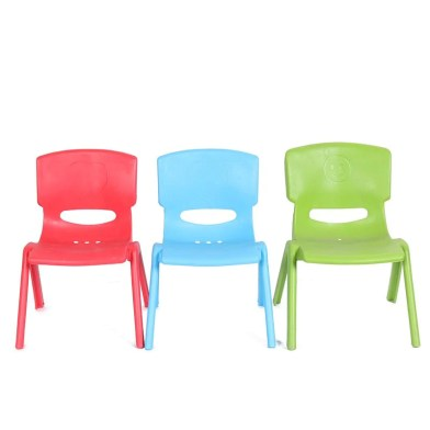 Image result for small chair