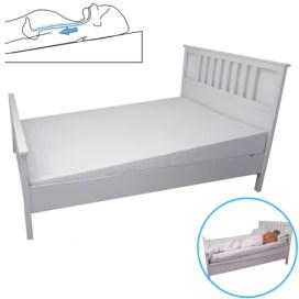 mattress tilter full bed under mattress