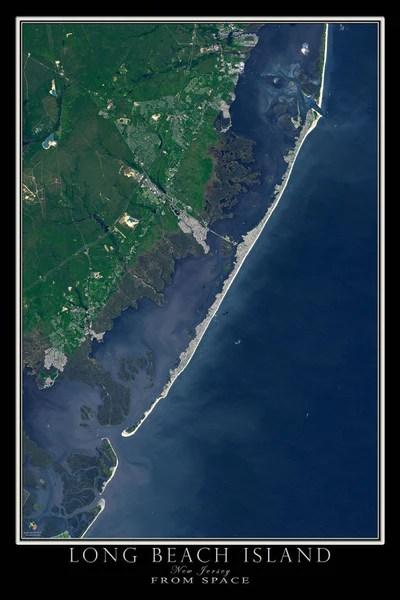 Freshdirect Long Island City