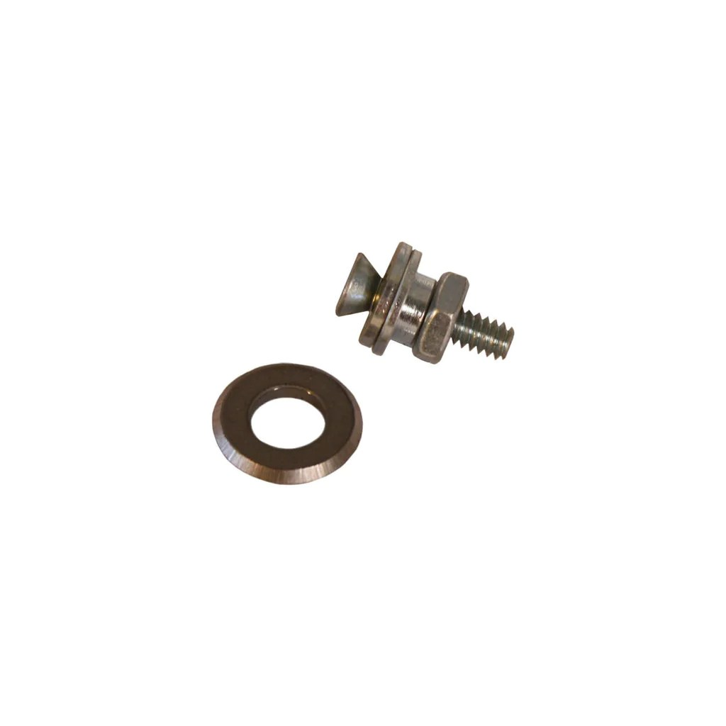 replacement parts for ishi tile cutter