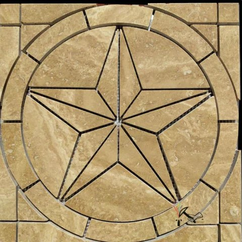 texas star collection artisan crafted