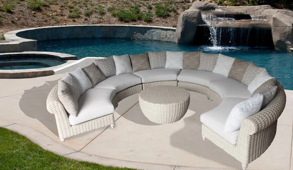 outdoor conversation sets for sale