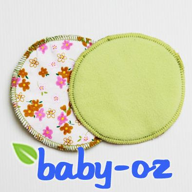 breastpad baby oz
