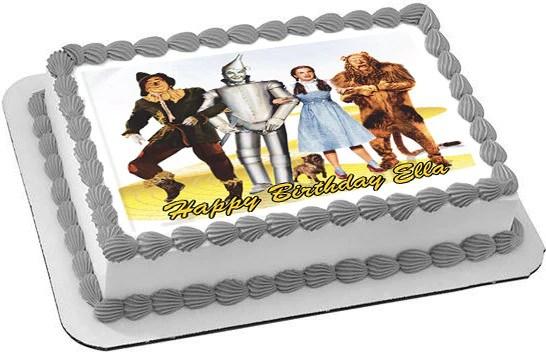Name Happy Birthday Cake Write