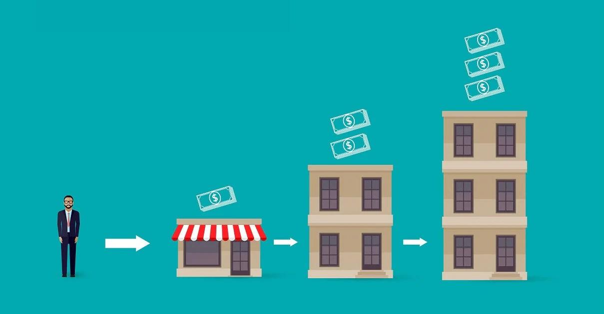 Como abrir uma Empresa de Pequeno Porte