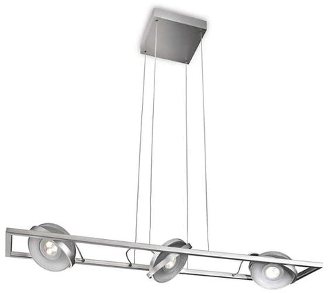 myLiving Suspension light (Philips original) on Myliving Outdoors  id=44445