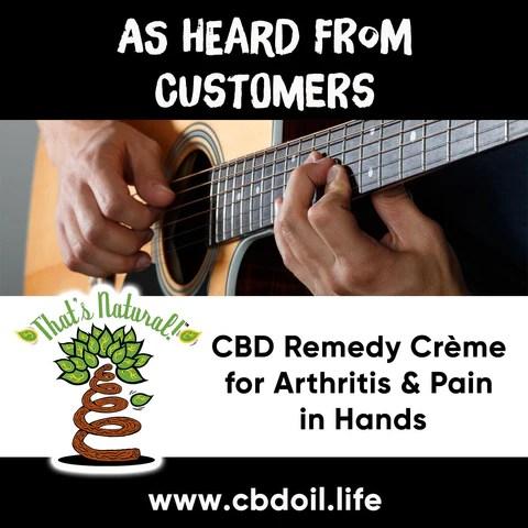 legal hemp CBD, hemp-derived CBD from That's Natural at cbdoil.life and www.cbdoil.life - Thats Natural CBD creme, CBD cream, CBD lotion, CBD massage oil, CBD face, CBD muscle rub, CBD muscle jelly, topical CBD products, full spectrum topical CBD products, CBD salve, CBD balm - legal in all 50 States  www.thatsnatural.info, Alex Jones CBD, Washington's Reserve, CW Botanicals - Choose the most premium CBD with testimonials - Entourage Effect with Thats Natural