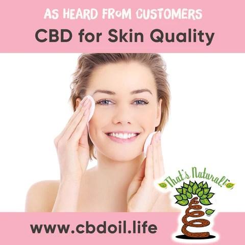 That's Natural CBD Testimonials, hemp-derived CBD - That's Natural, CBD Products for skin, Thats Natural CBD, CBD for topical use, CBD for pain, Face Crème, Face Cream, Body Lotion, Bosom Lotion, Massage Lotion, Massage Oil, Remedy Cream, CBD Cream, CBD Crème, CBD Salve, Super Salve, Cayenne Salve, CBD Muscle Rub, Muscle Rub, Muscle Jelly, CBD Muscle Jelly, www.cbdoil.life, cbdoil.life