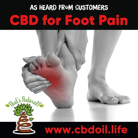 CBD for foot pain, CBD for feet, CBDA, CBDA Oil, CBDA creme, CBDA cream, CBDA for pain, CBDA for anxiety - That's Natural full spectrum CBD oil products with cannabinoids and terpenes - experience the entourage effect with Thats Natural CBD Oil, legal hemp CBD, hemp legal in all 50 States, CBD, CBDA, CBC, CBG, CBN, Cannabidiol, Cannabidiolic Acid, Cannabichromene, Cannabigerol, Cannabinol; beta-myrcene, linalool, d-limonene, alpha-pinene, humulene, beta-caryophyllene - find at cbdoil.life and www.cbdoil.life
