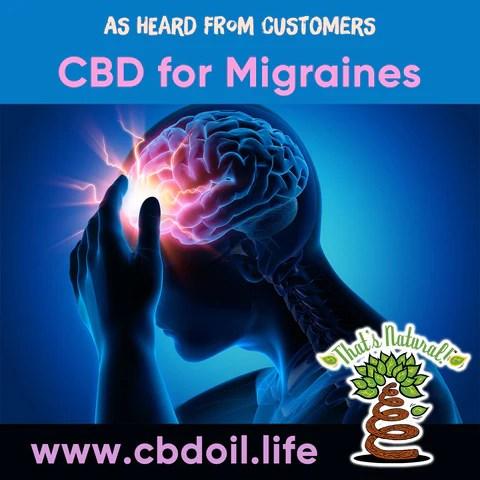 CBD for Migraines - legal hemp CBD, hemp-derived CBD from That's Natural at cbdoil.life and www.cbdoil.life - Thats Natural Entourage Effect, CBD creme, CBD cream, CBD lotion, CBD massage oil, CBD face, CBD muscle rub, CBD muscle jelly, topical CBD products, full spectrum topical CBD products, CBD salve, CBD balm - legal in all 50 States  www.thatsnatural.info, Alex Jones CBD, Washington's Reserve, CW Botanicals - Choose the most premium CBD with testimonials - Entourage Effect with Thats Natural
