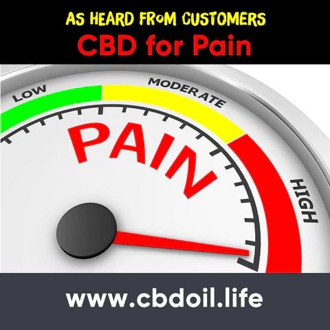 CBD for pain - legal hemp CBD, CBDA oil, hemp-derived CBD from That's Natural at cbdoil.life and www.cbdoil.life - Thats Natural Entourage Effect, CBD creme, CBD cream, CBD lotion, CBD massage oil, CBD face, CBD muscle rub, CBD muscle jelly, topical CBD products, full spectrum topical CBD products, CBD salve, CBD balm - legal in all 50 States  www.thatsnatural.info, best rated CBD, CBD Distillery, Dr. Axe CBD, Alex Jones CBD, Washington's Reserve, CW Botanicals, CBD Distillery - Choose the most premium CBD with testimonials - Entourage Effect with Thats Natural