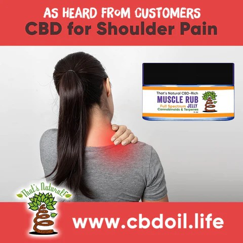 CBD for pain, most trusted CBD, best rated CBD, family-owned CBD company, CBD that actually works, Entourage Effect, That's Natural premium CBD and CBDA products at www.cbdoil.life, cbdoil.life - blog at www.thatsnatural.infoa