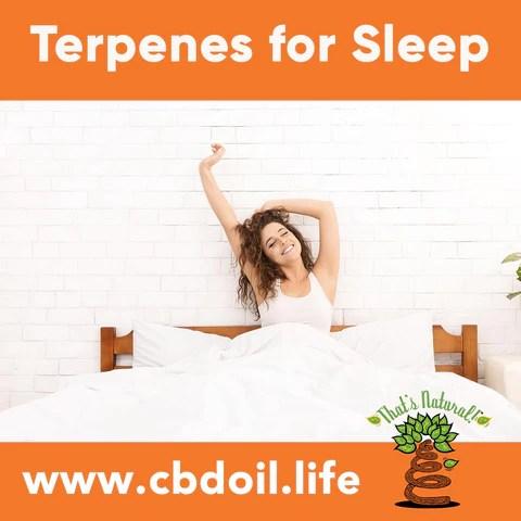 terpene profile, beta-caryophyllene, limonene, terpenes for sleep - legal hemp CBD, CBDA oil, hemp-derived CBD from That's Natural at cbdoil.life and www.cbdoil.life - Thats Natural Entourage Effect, CBD creme, CBD cream, CBD lotion, CBD massage oil, CBD face, CBD muscle rub, CBD muscle jelly, topical CBD products, full spectrum topical CBD products, CBD salve, CBD balm - legal in all 50 States  www.thatsnatural.info, best rated CBD, CBD Distillery, Dr. Axe CBD, Alex Jones CBD, Washington's Reserve, CW Botanicals, CBD Distillery - Choose the most premium CBD with testimonials - Entourage Effect with Thats Natural