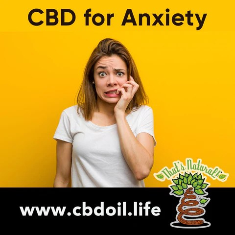 CBD for stress, CBD for anxiety, most trusted CBD, best-rated CBD, best CBD for sleep, best CBD for anxiety, best CBD for depression - That's Natural CBD and CBDA Oils at cbdoil.life and www.cbdoil.life - thatsnatural.info