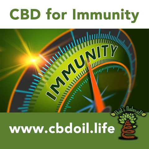CBD for immunity, CBD for immune system, CBD for coronavirus, CBD for viruses, CBD for colds, CBD for flu - Endocannabinoid Deficiency - How can supplementing with CBD help your Endocannabinoid System (ECS)?  Cannabinoids, endocannabinoids, phytocannabinoids - research showing CBD (Cannabidiol) can help with a variety of pain, inflammation, and disease.  See more about legal hemp CBD from That's Natural at www.cbdoil.life and cbdoil.life, legal in all 50 states at www.thatsnatural.info, That's Natural legal CBD hemp-derived CBD