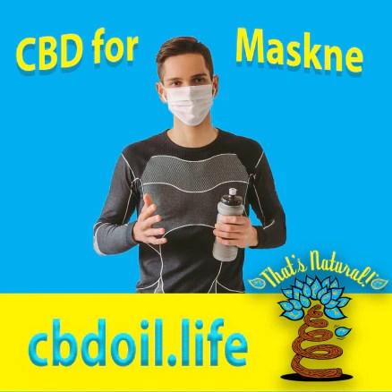 Thats Natural CBDA topical products - CBD for maskne, MASKNE, cbd for acne caused by face masks, CBD for breakouts, CBD for mask, CBD Face Cream, CBD face lotion, CBD Face Creme - That's Natural CBD and CBDA Oil at www.cbdoil.life, cbdoil.life, and www.thatsnatural.info, and thatsnatural.info