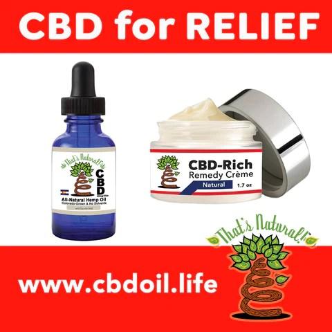 best CBD for pain, best CBD for anxiety, best CBD for sleep - CBD, CBDA oil, hemp-derived CBD from That's Natural at cbdoil.life and www.cbdoil.life - Thats Natural Entourage Effect, CBD creme, CBD cream, CBD lotion, CBD massage oil, CBD face, CBD muscle rub, CBD muscle jelly, topical CBD products, full spectrum topical CBD products, CBD salve, CBD balm - legal in all 50 States  www.thatsnatural.info, best rated CBD, CBD Distillery, Dr. Axe CBD, Alex Jones CBD, Washington's Reserve, CW Botanicals, CBD Distillery - Choose the most premium CBD with testimonials - Entourage Effect with Thats Natural