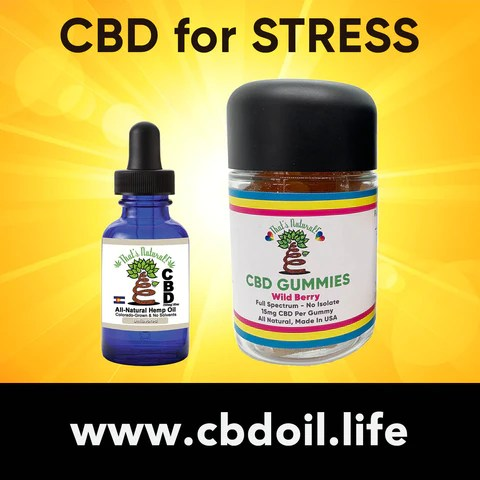 That's Natural CBD for stress, best CBD for anxiety, CBD for anxiousness, CBD for sleep, most trusted CBD, CBD for insomnia, premium raw Thats Natural CBD at www.cbdoil.life and cbdoil.life blog at thatsnatural.info