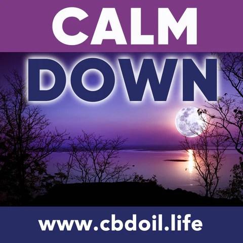 That's Natural CBD gummies, CBD gummy, yummy full spectrum CBD from Thats Natural at www.cbdoil.life, cbdoil.life, www.thatsnatural.info, thatsnatural.info  hemp-derived CBD legal in all 50 States, most trusted CBD, most effective CBD, best CBD for sleep, best CBD for anxiety, best CBD for sleep, Entourage Effect with That's Natural CBDA - most trusted CBD, best-rated CBD