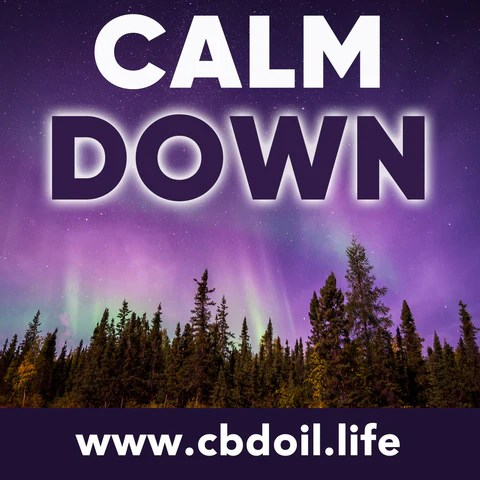 CBD for anxiety, CBD for stress, most trusted CBD brand, best rated CBD, CBD for sleep - That's Natural full spectrum raw pure potent CBD and CBDA at www.cbdoil.life and cbdoil.life - blog at thatsnatural.info