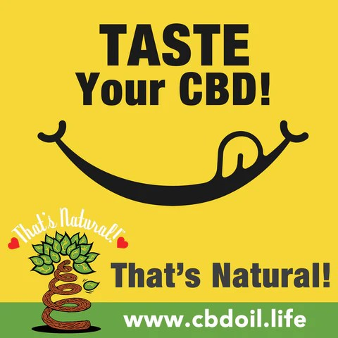 most trusted CBD, best CBD for anxiety, best CBD for sleep - family-owned CBD company, legal hemp CBD, hemp legal in all 50 States, hemp-derived CBD, Thats Natural topical CBD products, CBDA, CBDA Oil, Life Force with biodynamic Colorado hemp - That's Natural CBD Oil from hemp - whole plant full spectrum cannabinoids and terpenes legal in all 50 States - www.cbdoil.life, cbdoil.life, www.thatsnatural.info, thatsnatural.info, CBD oil testimonials, hear from customers of CBD oil products