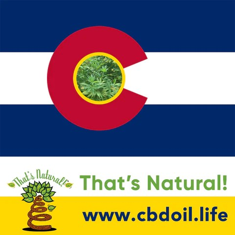 most trusted CBD, best rated CBD - family-owned CBD company, legal hemp CBD, hemp legal in all 50 States, hemp-derived CBD, Thats Natural topical CBD products, CBDA, CBDA Oil, Life Force with biodynamic Colorado hemp - That's Natural CBD Oil from hemp - whole plant full spectrum cannabinoids and terpenes legal in all 50 States - www.cbdoil.life, cbdoil.life, www.thatsnatural.info, thatsnatural.info, CBD oil testimonials, hear from customers of CBD oil products
