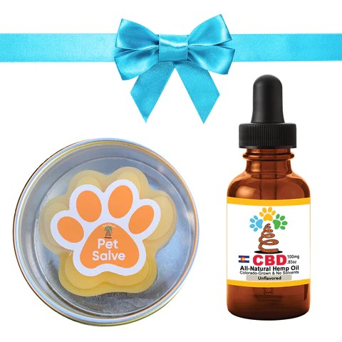 best CBD for pets, CBDA oil, CBD for pets, CBD for dogs, CBD for cats, CBD for birds, hemp-derived CBD, Thats Natural topical CBD products, create Life Force with biodynamic Colorado hemp - That's Natural CBD Oil from hemp - whole plant full spectrum cannabinoids and terpenes legal in all 50 States, CBD oil drops for dogs - www.cbdoil.life, cbdoil.life, www.thatsnatural.info, thatsnatural.info