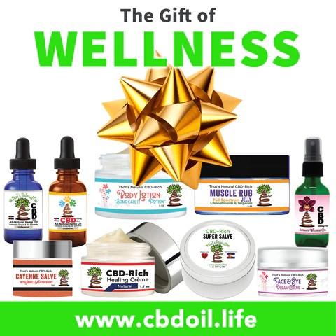 CBD gifts, CBD gift packs, That's Natural most trusted CBD, best rated CBD, cbdoil.life and www.cbdoil.life - Thats Natural Entourage Effect, CBD creme, CBD cream, CBD lotion, CBD massage oil, CBD face, CBD muscle rub, CBD muscle jelly, topical CBD products, full spectrum topical CBD products, CBD salve, CBD balm - legal in all 50 States  www.thatsnatural.info