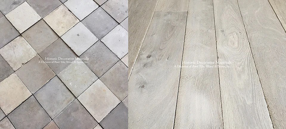 the great house collection kings of france 18th century french oak flooring in wide plank solid and engineered danish whitewash