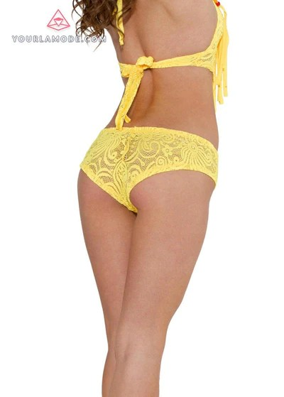 Cyclone Lace Shorts Rave Outfit Rave Gear EDC Outfits