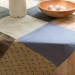 Farmhouse Style Table Linen Ideas Retro Barn Country Linens